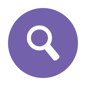 How to use our lesson search feature
