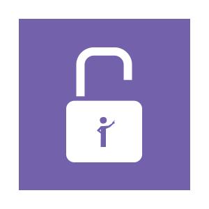 How to reset your Educeri password